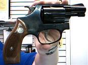 SMITH SPORT OPTICS Revolver WESSON MODEL 36